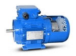 JS-b3-bremsmotor-three-phase-brake-motor-luefterhaube-bremsmoment-faq-v