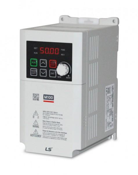 Frequenzumrichter JS-LS 004M100