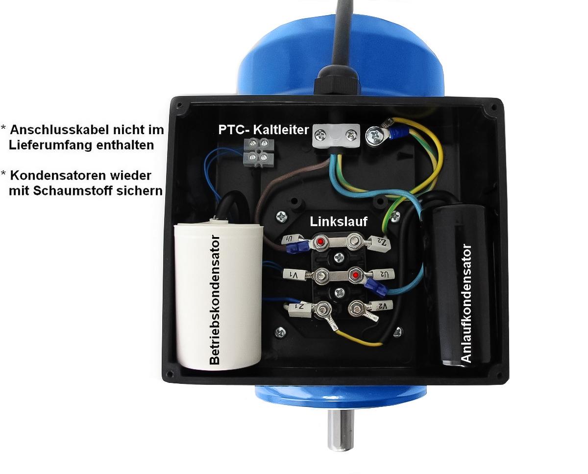 Roto Phase Wiring Diagram Roto Phase Wiring Diagram Photo Album Wire
