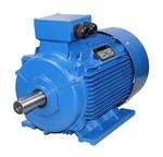 JS-B3-Elektromotor-Drehstrommotor-Three-Phase-Motor-Elektromotoren-Drehstrommotoren-AC-Motoren