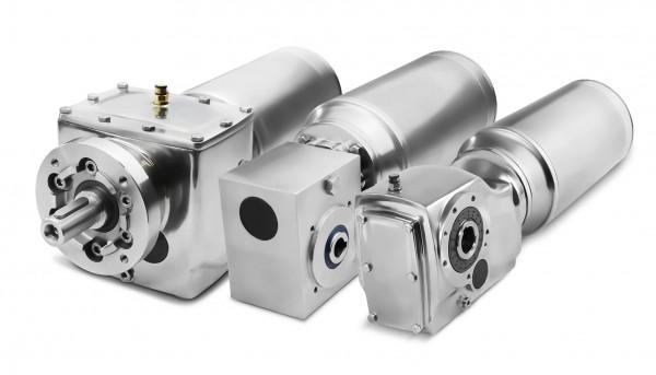 Edelstahl-Getriebemotoren-Stainles-Steel-Motors