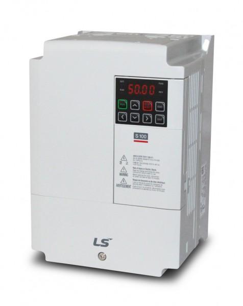 Frequenzumrichter JS-LS 0055S100-4EOFNS