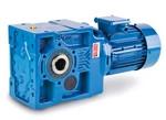 JS-kegelradgetriebemotoren-bevel-geared-motor
