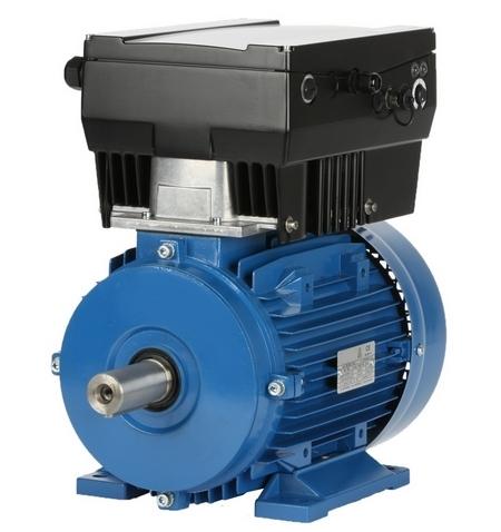 js-frequenzumricher-aufgebaut-ac-motor-elektromotor-drehstrommotor