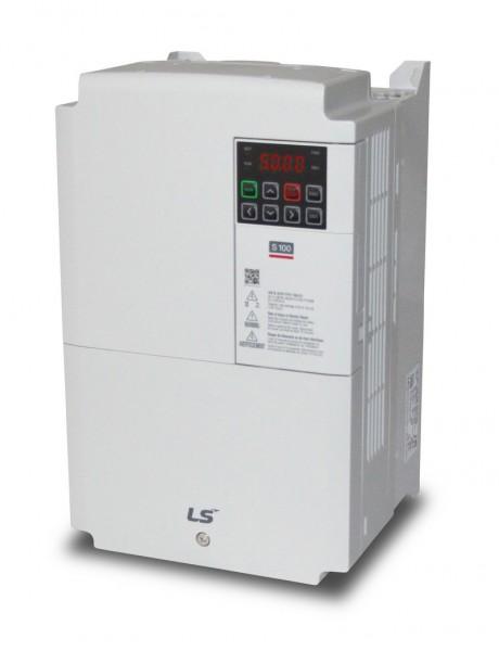 Frequenzumrichter JS-LS 0150S100-4EOFNS