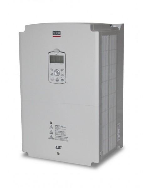 Frequenzumrichter JS-LS 0550S100-4CONDS