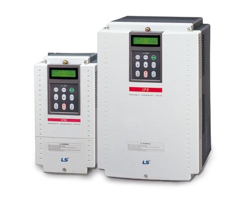 Frequenzumrichter JS-LS 450-IP5A-4O