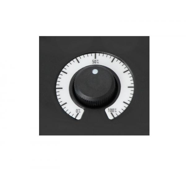 JS- EASYdrive Potentiometer