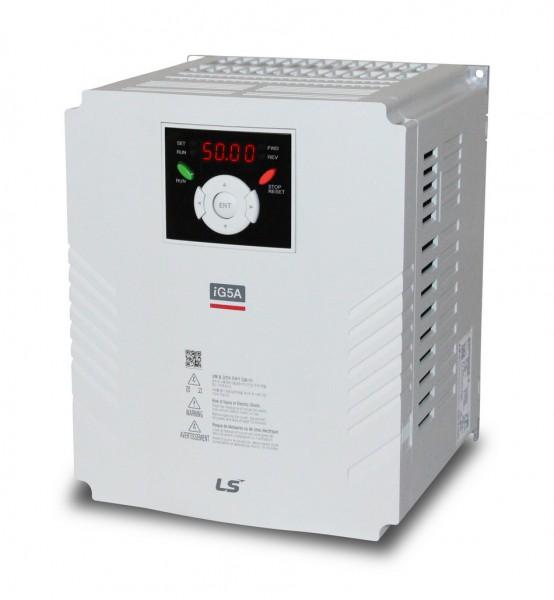 Frequenzumrichter JS-LS 055-IG5A-4