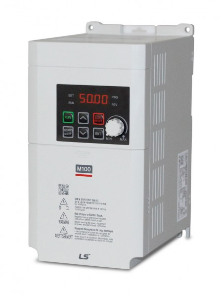 Frequenzumrichter JS-LS 015M100