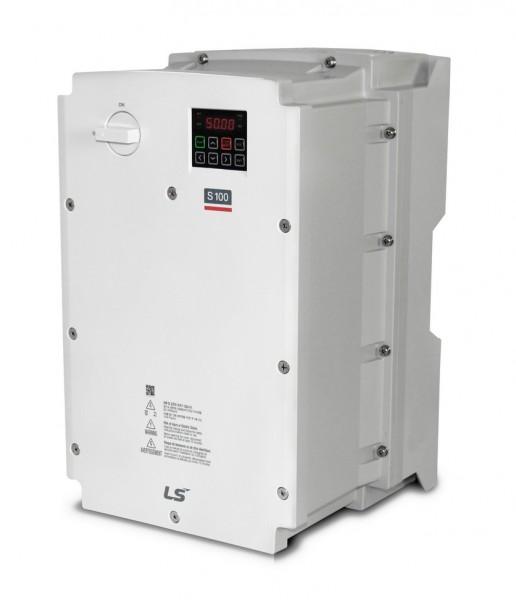 Frequenzumrichter JS-LS 0110S100-4EXFNS
